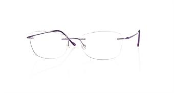 Glasögonbågar från Centrostyle cb01e698f1a83