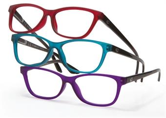 Läsglasögon för alla behov 6da4f4731da97